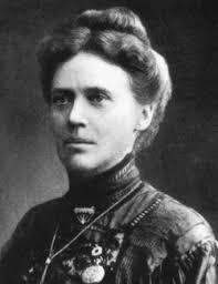 Hilda Anderson Erickson (1859-1968) - Find A Grave Memorial