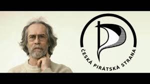 Ivan Hoffman - Čeští piráti - YouTube