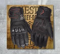 men s endurance leather gloves 98358