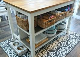 easy kitchen organization tips and ideas