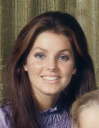 Priscilla | Priscilla presley, Young priscilla presley, Elvis and ...