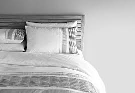 choosing bed linen woolworths co za