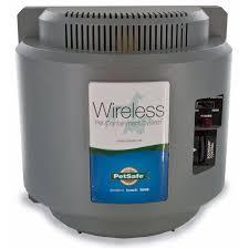Petsafe Instant Fence Extra Transmitter If 100