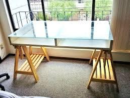desk top glass karmawest co