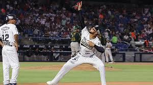Ismael Guillón – AYM Sports