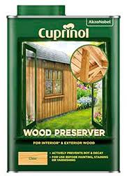 Fence Paint Care Products How To Guides Cuprinol