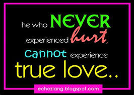 experience quotes tagalog