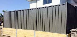 Fence Suppliers And Installers Melbourne A Class Fencing