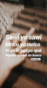 pin by sindi rinti on jokes quotes quotes lucu quotes
