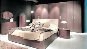 افكار جديده لتزيين غرف النوم Youtube