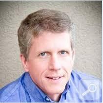 Alan Pitt, MD | Boise | Ada West Dermatology