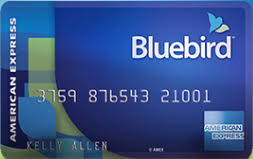 load bluebird with gift cards at walmart
