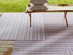 heddle area rug floor mat in parade