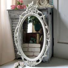 best large ornate mirrors products on