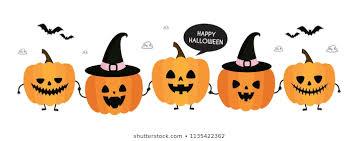 Cute Halloween Images, Stock Photos & Vectors | Shutterstock
