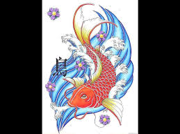 anese tattoo wallpapers wallpaper cave