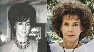 Gloria Jean Smith Van Denakker | Obituaries | standard.net