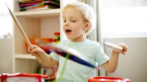 play autism spectrum disorder