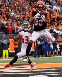 Adarius Taylor Gets Paid By The Browns - JoeBucsFan.com - Tampa Bay Bucs  Blog, Buccaneers News
