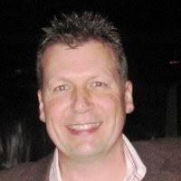 "3 ""Lee Fineman"" profiles | LinkedIn"