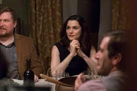 Director Joshua Marston examines the urge to start over - The ...