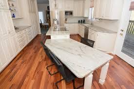 quartzite countertops for st louis