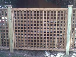 Easy And Cheap Tips Fence Door Outdoor Living Front Yard Fence Budget Fence Design Drawing Green Fence Drought Tolerant Chain Link Fence Thoughts