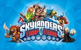 skylanders trap team wallpaper 84 images