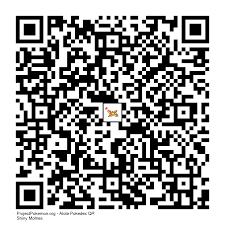 146 - Shiny Moltres.png - Generation 7 - QR Codes - Project ...