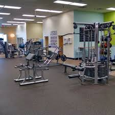 photos at anytime fitness 12 visitors