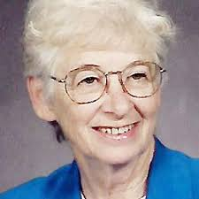 Amico, Yvonne Lominac | Obituaries | greensboro.com