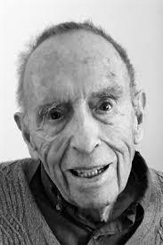 Albert Johnson Obituary - Durango, CO | The Durango Herald