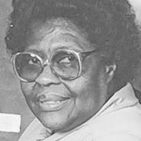 ADDIE STEWART Obituary - Orange, New Jersey   Legacy.com