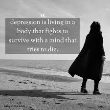 sai quotes depression quotes