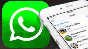 WhatsApp: video e foto, ecco come visualizzarle di nascosto ...