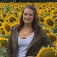 Abby Rogers - Junior Art Director - Weber Shandwick | LinkedIn