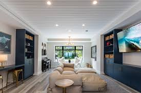 Would Your Kids Love This Game Room Hawaii Home Remodeling Magazine Facebook