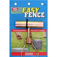 Fence Accessories Tools