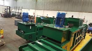 cans baler in south africa industrial