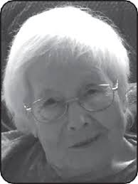 IDA HALL Obituary - Kennewick, Washington   Legacy.com
