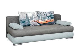 luna ii sofa bed