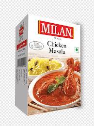 Sos Hint mutfağı Tarif Lezzet Hazır yemek, diğerleri, Gıda, yemek ...