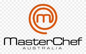 wallpapers masterchef logo
