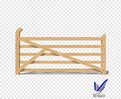 Electric Gates Farm Fence Wood Gate Angle Furniture Fence Png Pngwing