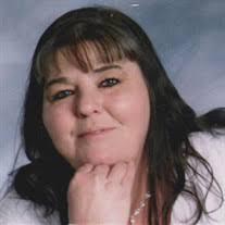 Rhonda Annette Smith Obituary - Visitation & Funeral Information