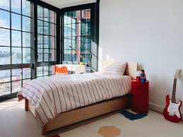 How To Design A Kid S Room Curbed