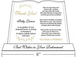 the warm teacher appreciation quotes on thank you teacher card