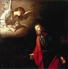 christ in the garden of gethsemane the