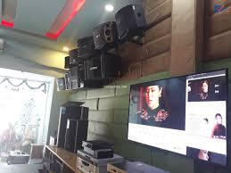 HCM-Toàn quốc - Thanh lý Loa karaoke AAD K8