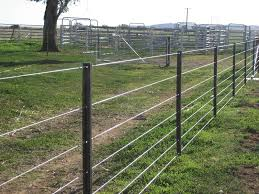 Factory Price Galvanised Angle Iron Fence Posts Buy Angle Iron Fence Posts Factory Price Angle Iron Fence Posts Galvanised Angle Iron Fence Posts Product On Alibaba Com